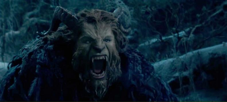 「美女と野獣」のアダム王子の正体は?王子の過去と知られざれる事実