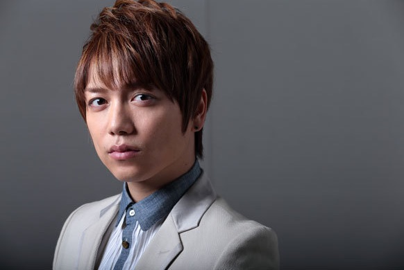 「美女と野獣」は声優も豪華!日本語吹き替え版の声優と出演作品