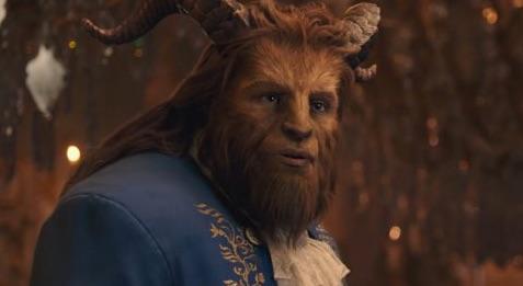 「美女と野獣」のアダム王子の正体は?王子の過去と