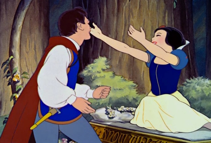 「白雪姫」 王子のプロフィールを公開!王子に隠された衝撃の真実3選