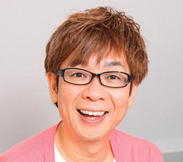 【アラジン】 ジーニー のキャラクターとトリビア7選を紹介!