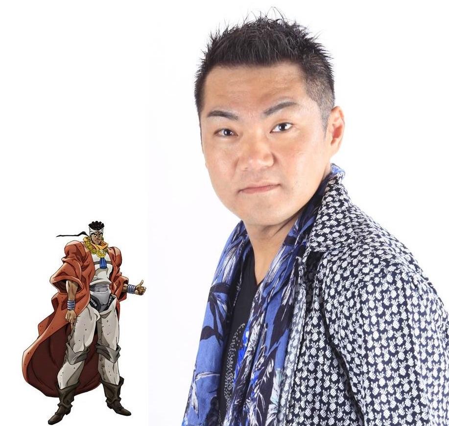 「ズートピア 」主要キャラクター6人の声優をチェック!