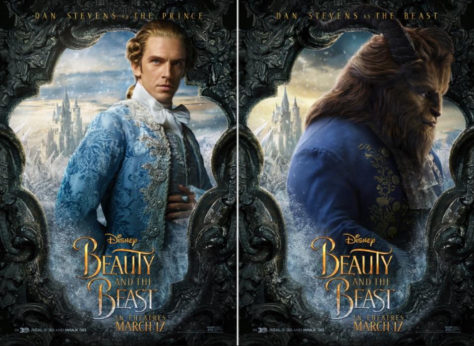 1280_beauty_and_the_beast_poster_dan_stevens_jpg__1280×933_