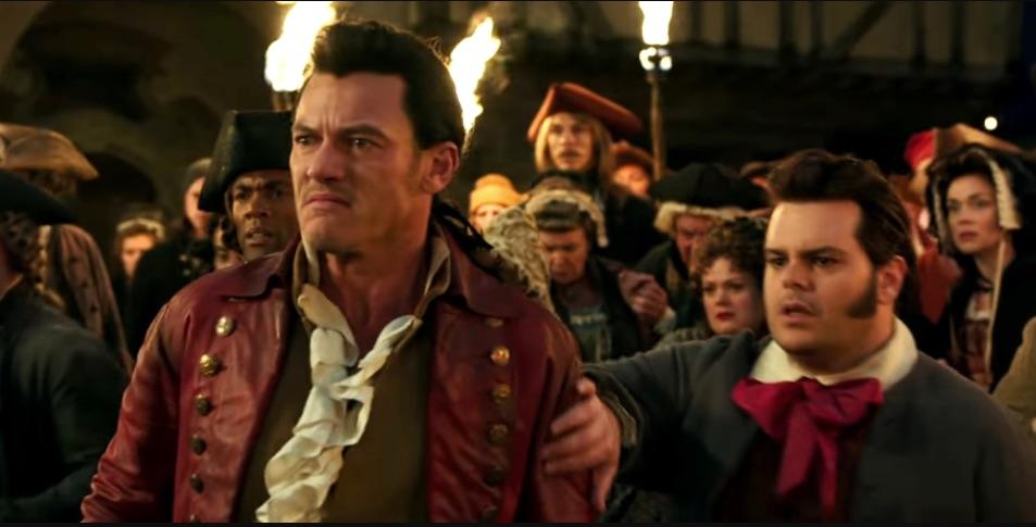 Beauty-and-the-Beast-Trailer-Luke-Evans-as-Gaston-and-Josh-Gad-as-LeFou_jpg__1500×750_