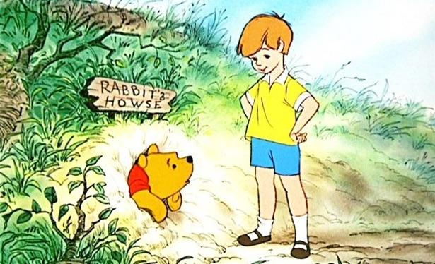 1405805856-acabou-o-misterio-ursinho-pooh-e-uma-menina-revela-escritora_jpg__620×384_