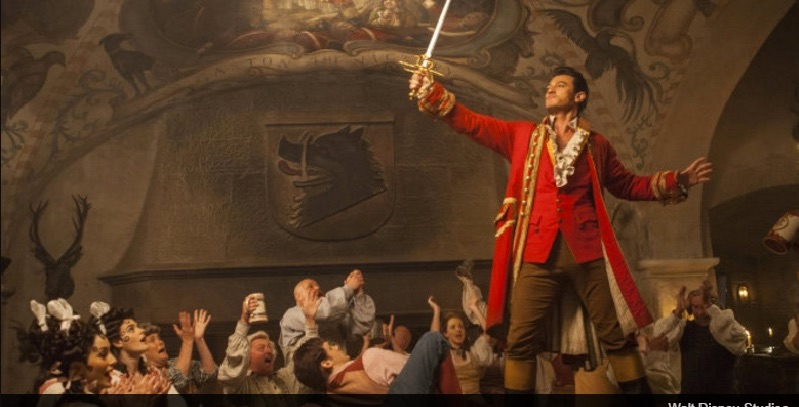 New__Beauty_and_the_Beast__Clip_Features_Luke_Evans_and_Josh_Gad_Singing__Gaston__jpg__800×422_
