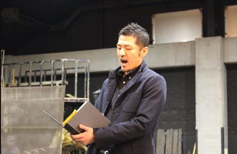 「美女と野獣」声優まとめ【日本語吹き替え版の声優と出演作品】