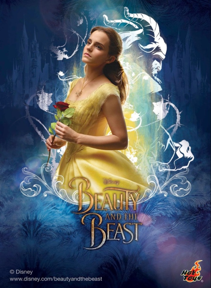 Hot-Toys-Beauty-and-the-Beast-Collectibles-to-Come-876x1200_jpg__876×1200_