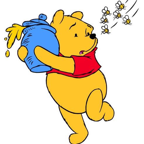 pooh_pooh16_jpg__500×500_
