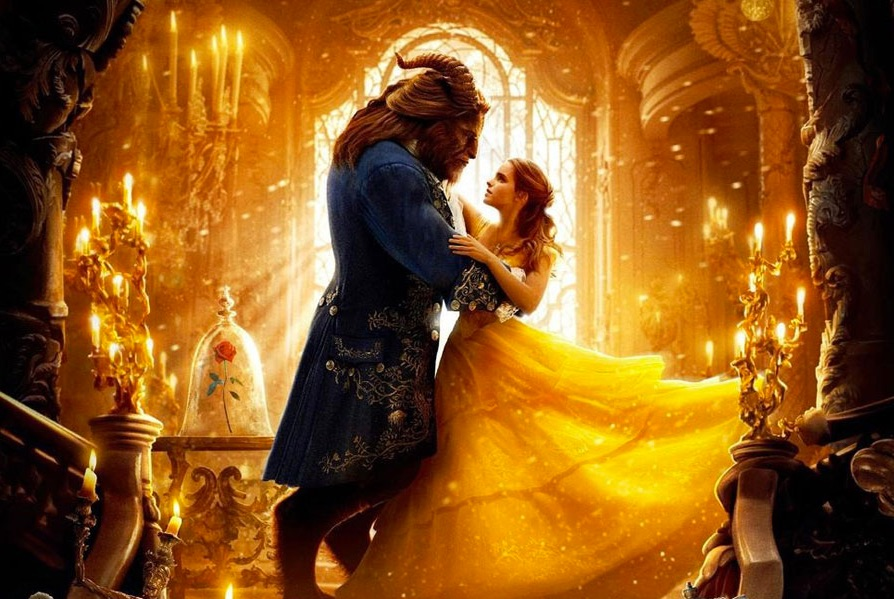 beauty-and-the-beast-2017_jpg__900×600_