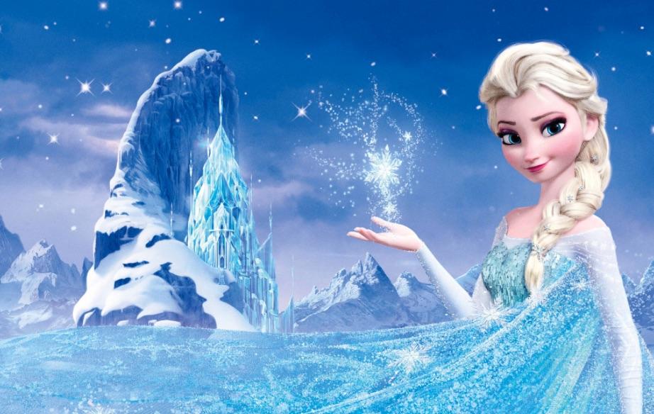 anna-frozen-18622_jpg__1728×1080_