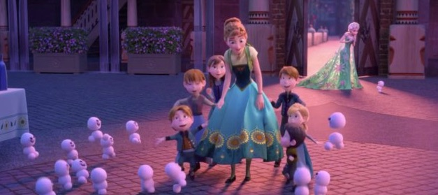 xFrozen_Fever_38_png_pagespeed_ic_mHKSsXiACV_jpg__640×282_