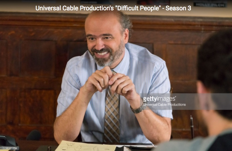 Universal_Cable_Production_s