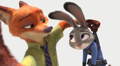 Nick-and-Judy-nick-wilde-39132210-500-282_png__500×282_