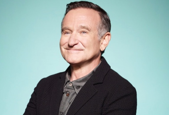 robin_williams_photo_png__619×430_