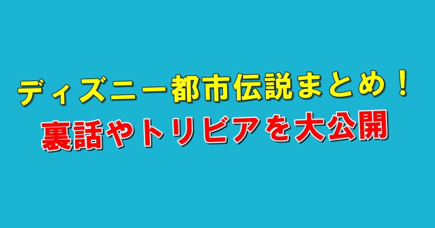 SnapCrab_NoName_2018-7-25_17-17-29_No-00