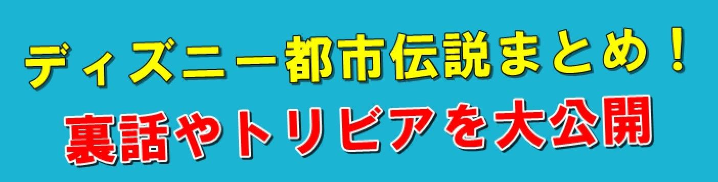 SnapCrab_NoName_2018-7-25_17-18-1_No-00